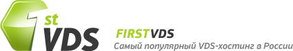 firstvds.ru / Поиск по тегам / Web.ABCD.bz